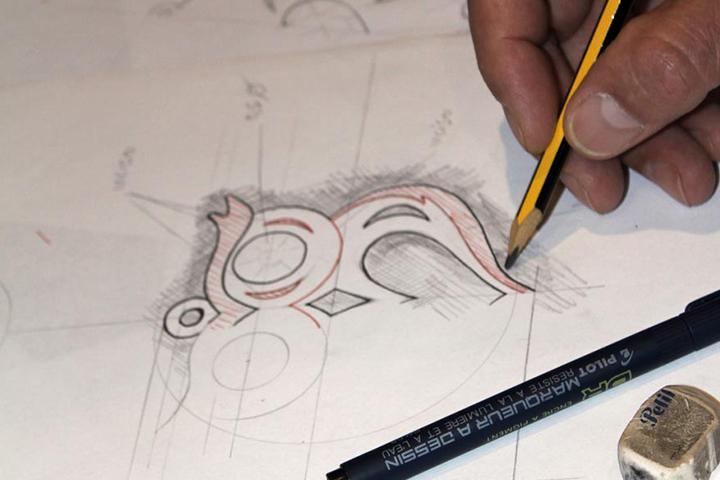 Deem-gioielli_disegno